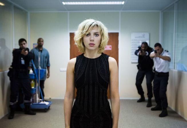 Scarlett-Johansson-dans-Lucy_width1024